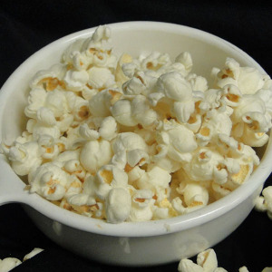 buttered popcorn 2