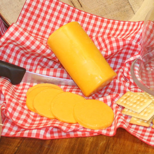 p-1470-colby_cheese_351.jpg