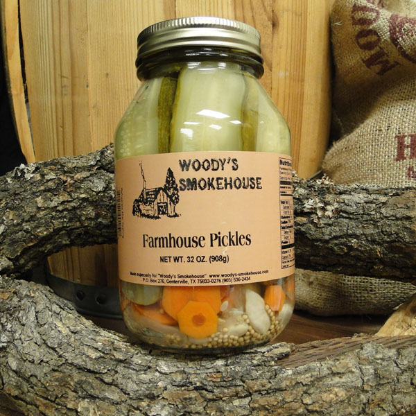 p-1867-farmhouse_pickles.jpg