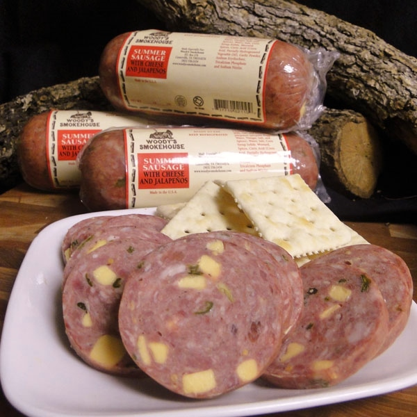 p-325-beef_summer_sausage_with_jal_and_cheese_1.jpg