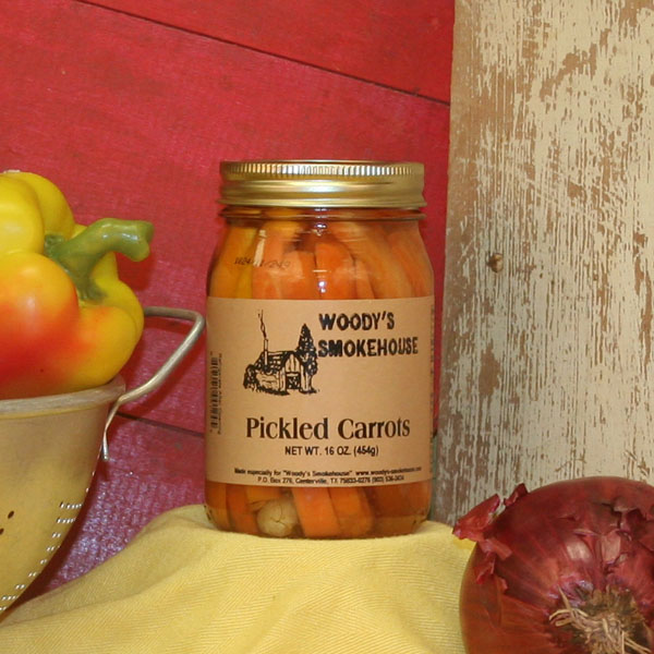 p-418-pickled_carrots_1.jpg