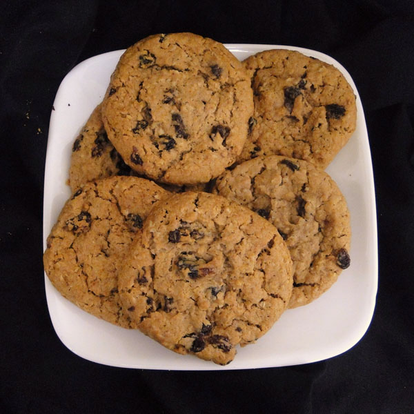 p-791-oatmeal_cookies_edited-1.jpg