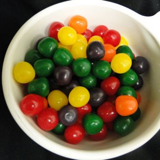 Miscellaneous Candy
