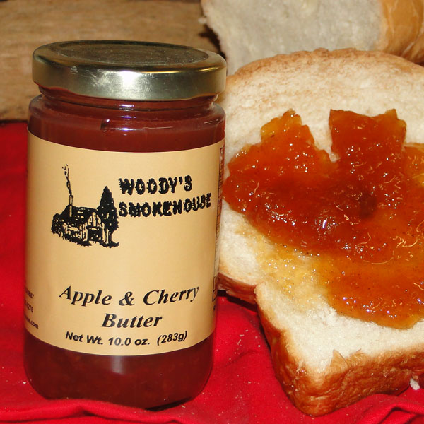 p-1671-apple_cherry_butter.jpg