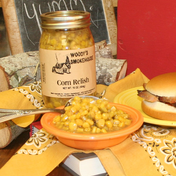 p-450-corn_relish.jpg