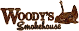 Woody's Smokehouse